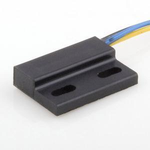 磁性位置传感器 / 坚固 / IP65
