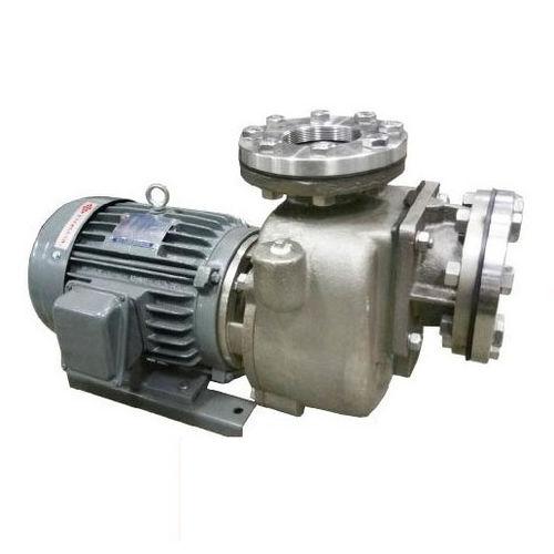 直联泵 / 废水 / 泥浆 / 电动