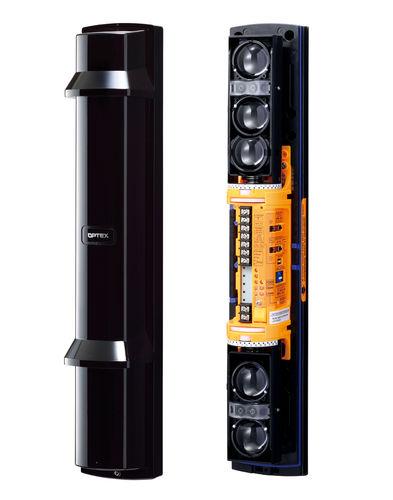入侵探测器 / IR 红外线 / 光电