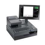 POS终端电脑 / 台式 / 英特尔Celeron® / Intel® Core i5