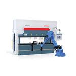 伺服电机压弯机 / CNC数控 / 机械化