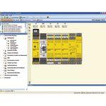 模拟软件 / 编程 / 安全 / 控制