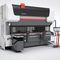 液压压弯机 / CNC数控Xpert ProBystronic Laser