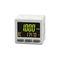 数码显示器 / 紧凑型PFG300 SMC