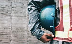 建筑施工工具
