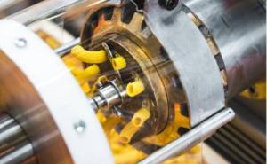 谷物食品和面条生产加工设备