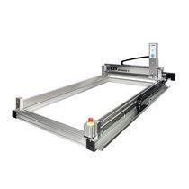 3轴数控铣床 / 通用 / 桥式