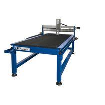 钢材切割机 / 氧气切割 / CNC数控 / 桥式