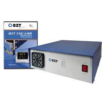 机床CNC控制装置 / 3 轴