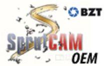 CNC控制软件