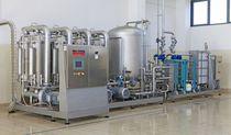 液体食物和饮料用过滤器 / 隔膜 / 用于红酒 / 陶瓷