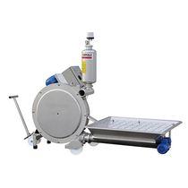 蠕动泵 / 食品用 / 自吸式 / 用于酿酒业