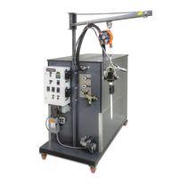 树脂配混料机 / 移动式