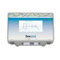 定量估算单元 / 用于流量测量 / TFT屏 / 电阻式触摸屏