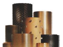 纸质微孔设备 / 塑料膜用