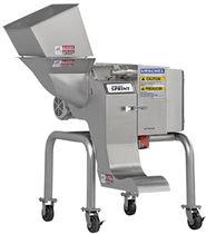 工业切块机 / 高性能