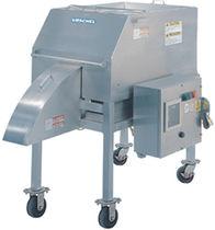 工业切块机 / 用于连续运行