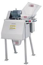 工业切块机 / 不锈钢