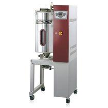 干燥剂干燥机 / 分批 / 用于塑料颗粒 / 紧凑型