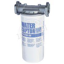 水过滤器 / 芯式 / 柴油 / 用于分隔