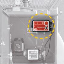 泵站控制器
