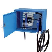 自动分配器 / 水 / 用于尿素溶液