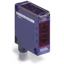 路障式光电探测器 / 矩形 / 激光
