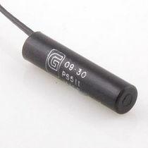 磁性位置传感器 / 圆柱形 / IP65