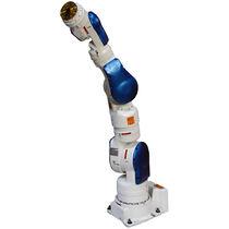 铰接机器人 / 7轴 / 包装 / 注射