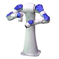 铰接机器人 / 7轴 / 搬运 / 包装