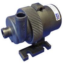 磁力驱动泵 / 直流无刷电机 / 离心 / 塑料