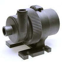 水泵 / 用于化学品 / 食品用 / 直流无刷电机
