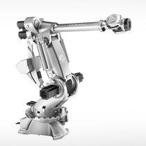 铰接机器人 / 6轴 / 搬运 / 加工