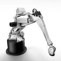 铰接机器人 / 5轴 / 搬运 / 堆垛