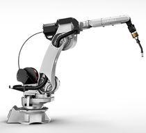铰接机器人 / 6轴 / 电弧焊 / 工业