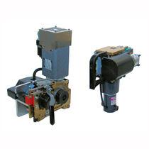 用于PP-PET 带材捆扎机头 / 带密封 / 模块化