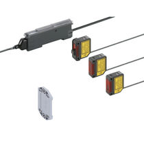 矩形光电探测器 / 激光 / 大范围