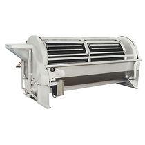刷式清洁机 / 自动化 / 用于食品工业