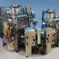 PVD镀膜机 / 离子束辅助