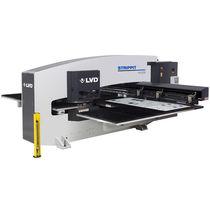 自动冲床 / CNC数控 / 液压 / 电动