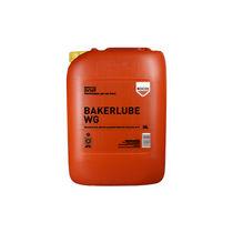 合成纤维油 / 用于链条 / 高温 / 防腐蚀