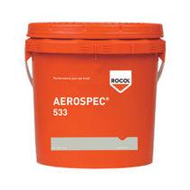 润滑剂油脂 / 硅胶 / 用于塑料 / 用于汽车应用
