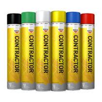 快干型油漆 / 喷雾式 / 环氧 / 用于标记