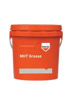 润滑油脂 / 二硫化钼 / 用于轴承 / 极限压力