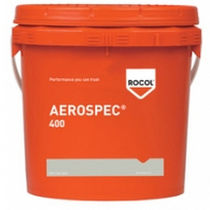 润滑油脂 / 用于轴承 / 用于轴承座 / 高温