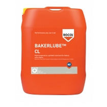 润滑油 / 合成纤维 / 用于链条 / 高温