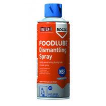 食品级防黏剂