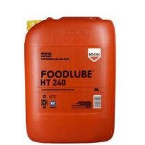 合成纤维油 / 用于链条 / 粘贴式 / 高温