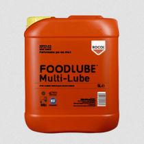 合成纤维油 / 用于轴承 / 用于链条 / 多用途