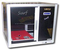 3D扫描仪 / 具有逆向工程软件